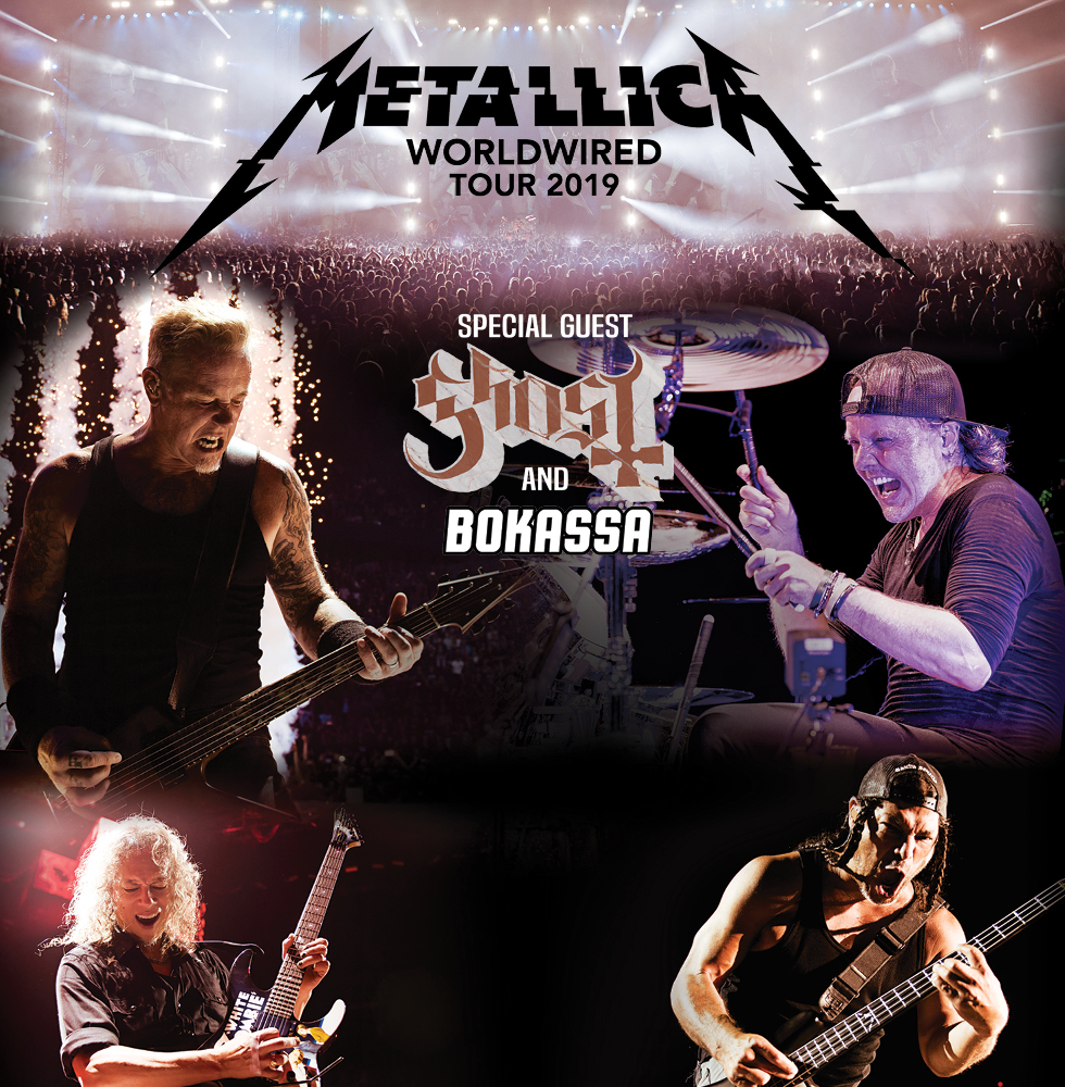 metallica-2019-mit-der-worldwired-tour-in-europa