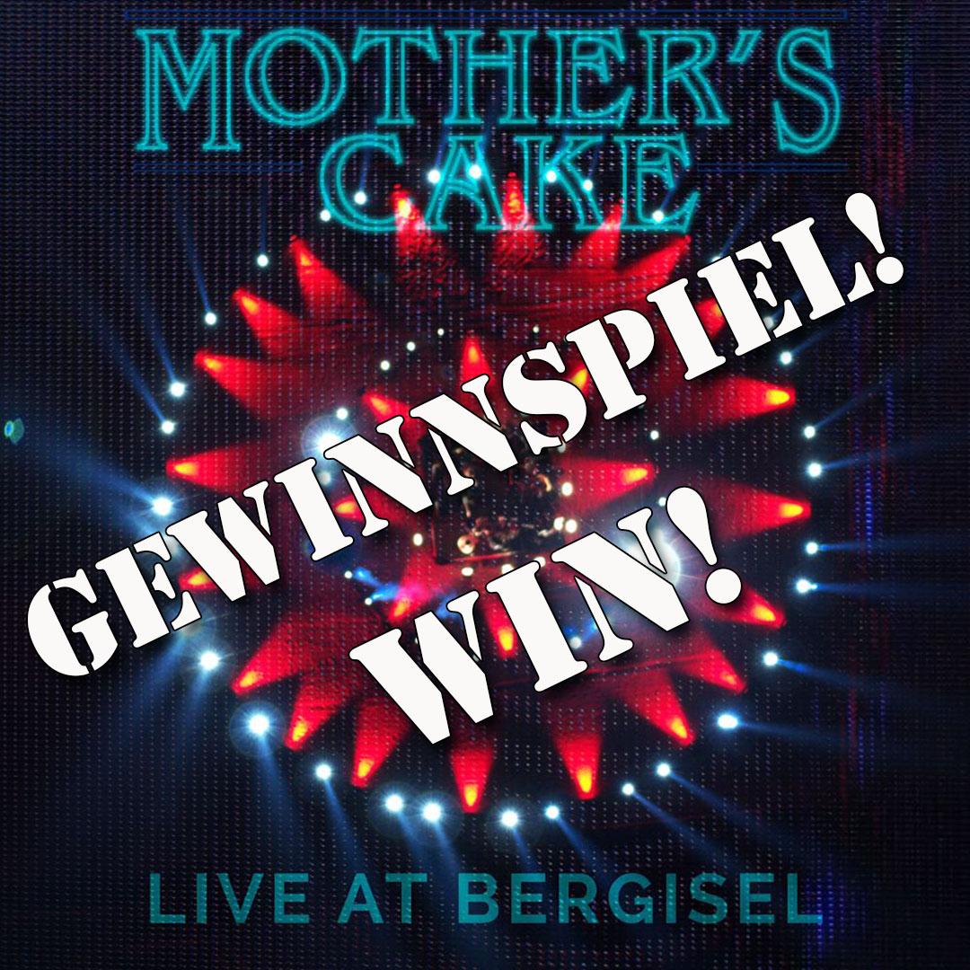 gewinne-die-aktuelle-live-am-bergisel-cd-von-mothers-cake