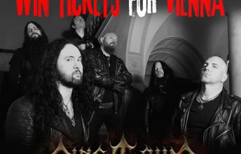 sinsaenum-hatesphere-critical-mess-am-11-oktober-live-in-wien-gewinne-tickets