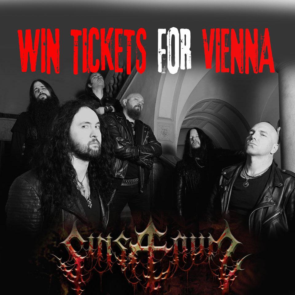 sinsaenum-hatesphere-critical-mess-am-11-oktober-live-in-wien-gewinne-tickets