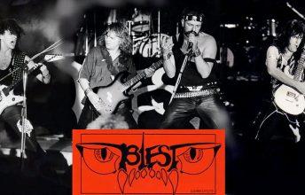 rock-metal-in-der-ddr-wie-war-das-damals-erfahrungen-eines-metalheads