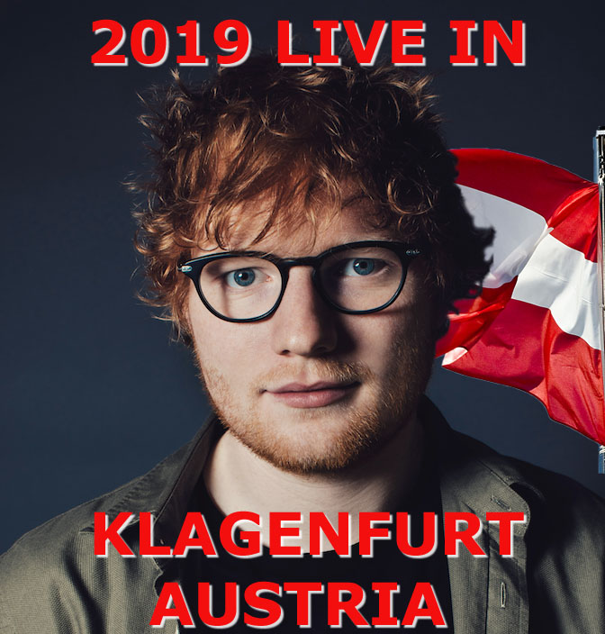 ed-sheeran-2019-live-in-kagenfurt-freitag-28-juni-2019