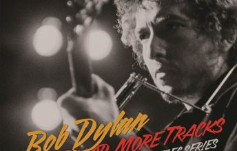 bob-dylan-more-blood-more-tracks-the-bootleg-series-vol-14-erscheint-am-2-november