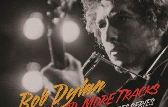 bob-dylan-more-blood-more-tracks-the-bootleg-series-vol-14-erscheint-am-2-november