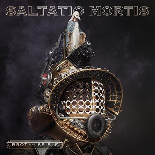saltatio-mortis-brot-und-spiele-cd-review