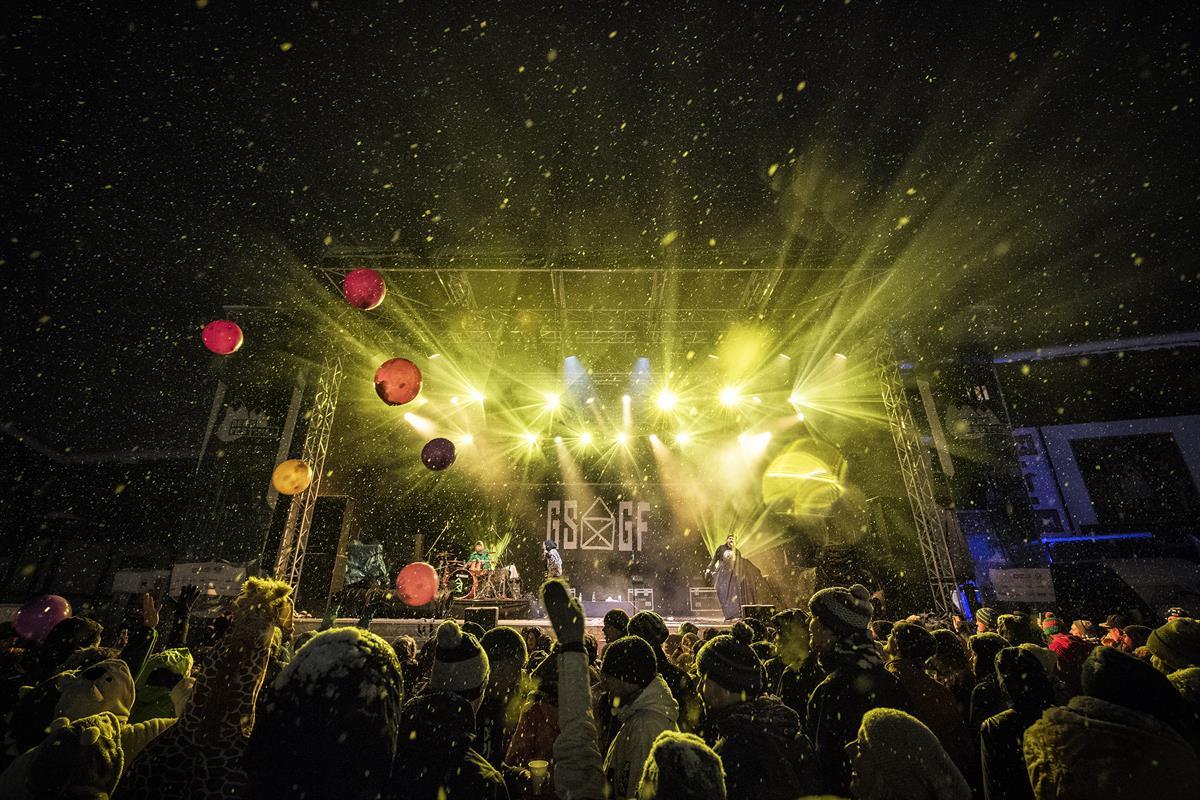 die-winterfestivals-bergfestival-von-7-bis-9-dezember-in-saalbach-hinterglemm