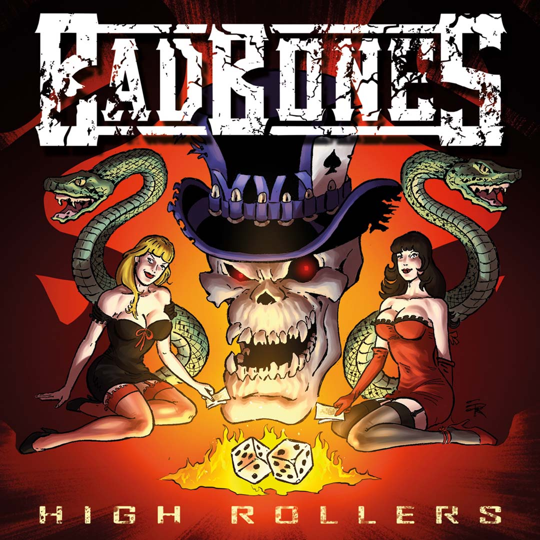 bad-bones-it-das-neue-album-high-rollers-im-review