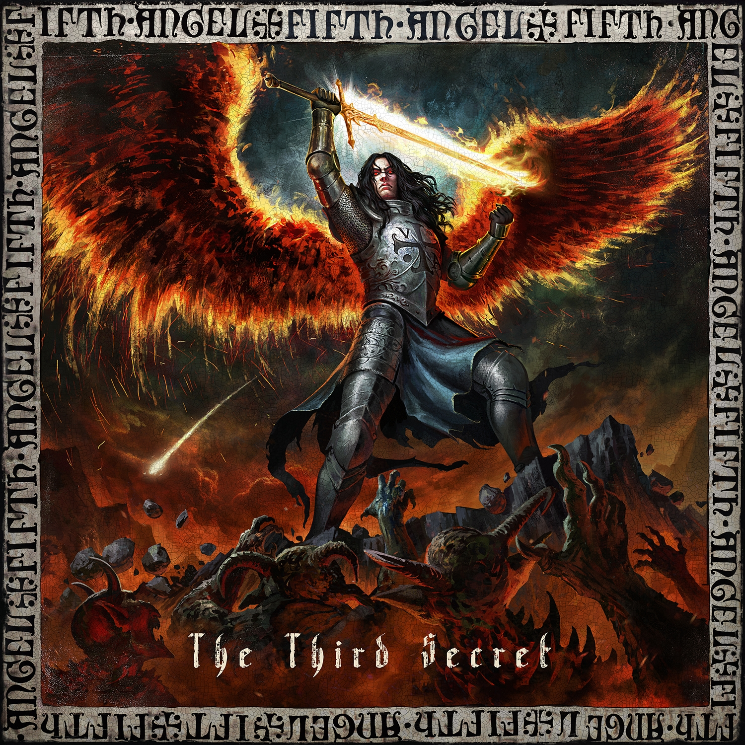 cd-review-fifth-angel-the-third-secret