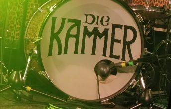 die-kammer-das-bett-27-november-2018-frankfurt-konzertreview
