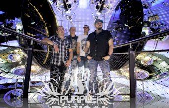 rocktober-27-10-in-ansfelden-bei-linz-tolles-konzert-mit-vier-coolen-bands