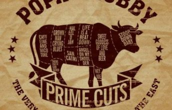 popa-chubby-prime-cuts-cd-review-es-lebe-der-blues