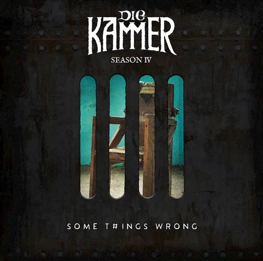 cd-review-die-kammer-season-iv-some-things-wrong