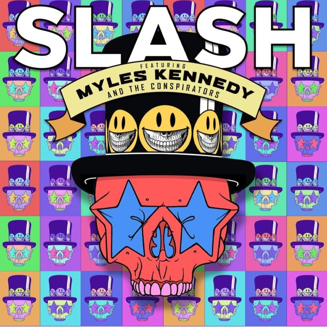 cd-review-slash-featuring-miles-kennedy-and-the-conspirators-living-the-dream