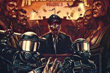 cd-review-metal-allegiance-volume-ii-power-drunk-majesty