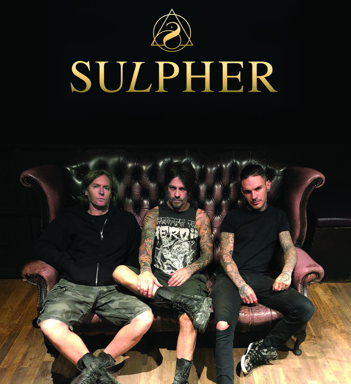 sulpher-im-dezember-auf-deutschlandtour