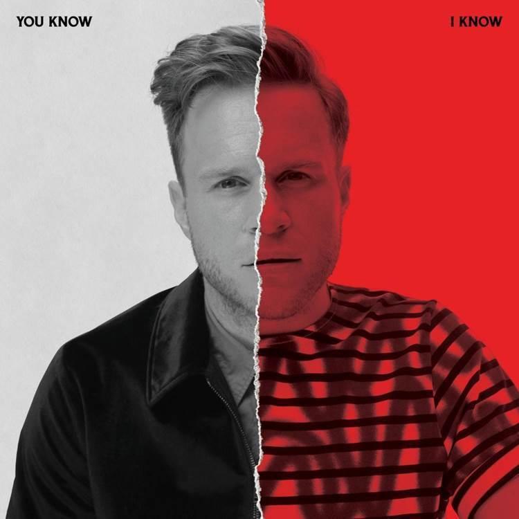 olly-murs-ist-zurueck-neues-album-you-know-i-know-ab-9-november-erhaeltlich