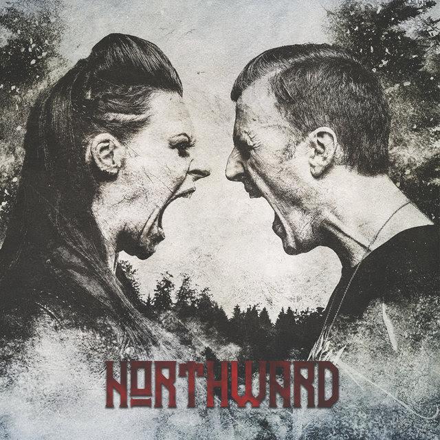 northward-northward-sind-die-vorschusslorbeeren-gerechtfertigt-cd-review