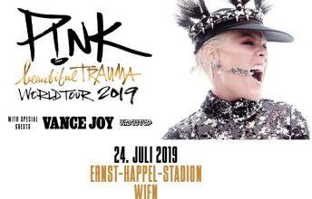 pnk-beautiful-trauma-world-tour-am-24-juli-2019-im-wiener-ernst-happel-stadion