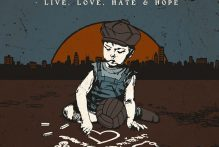 swallows-rose-live-love-hate-hope-richtig-geiler-punkrock-aus-bayern-cd-review