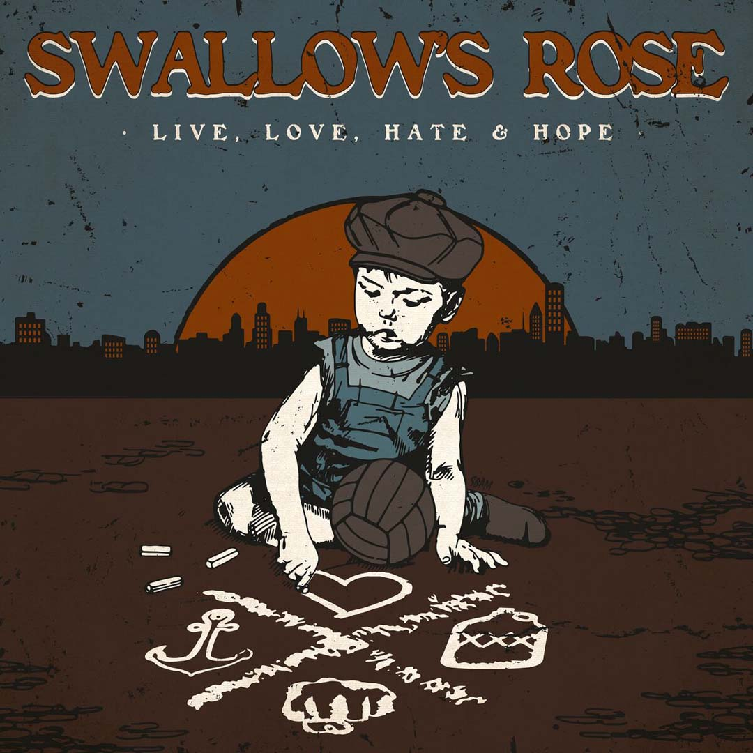 swallows-rose-live-love-hate-hope-richtig-geiler-punkrock-aus-bayern-cd-review