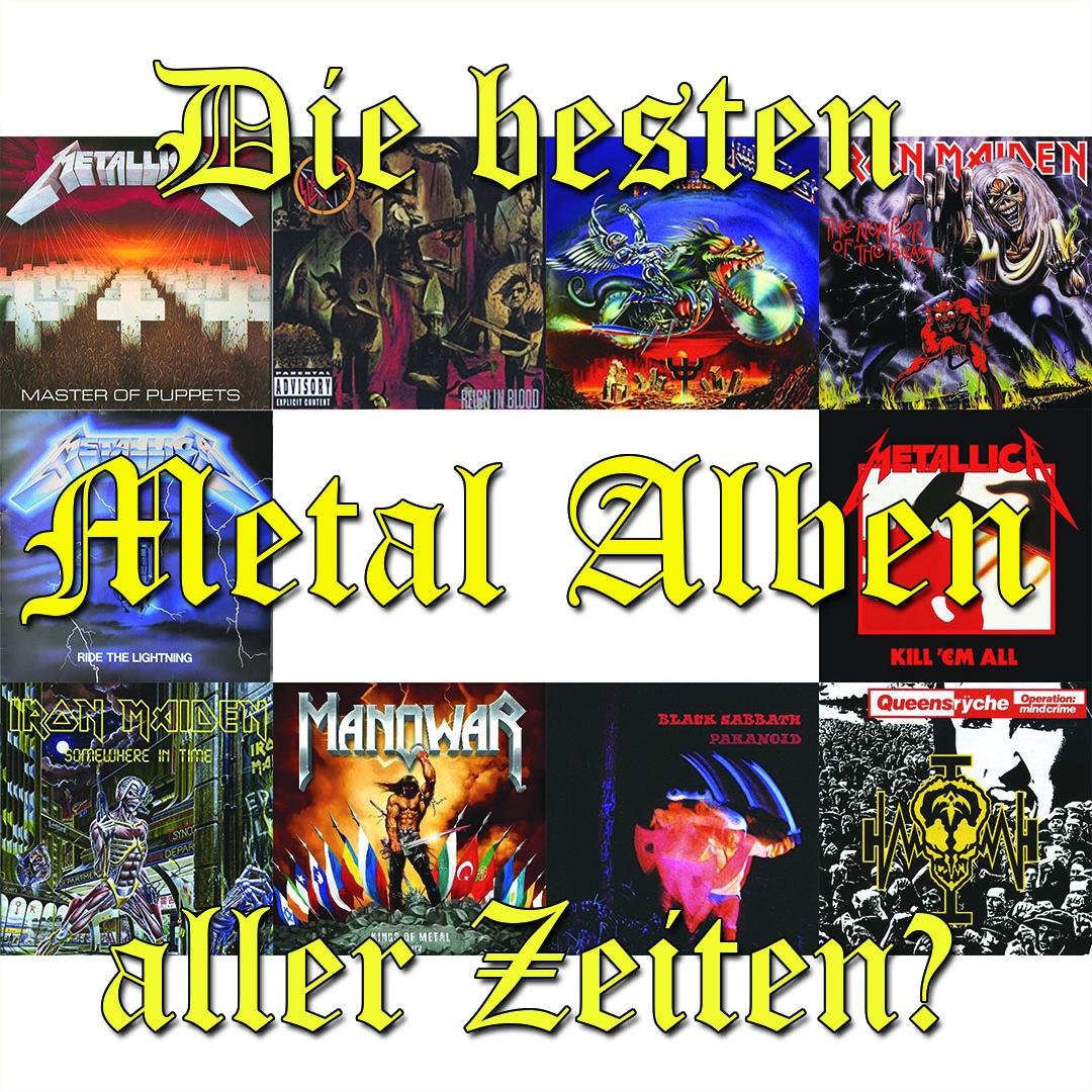 was-ist-das-beste-metal-album-aller-zeiten