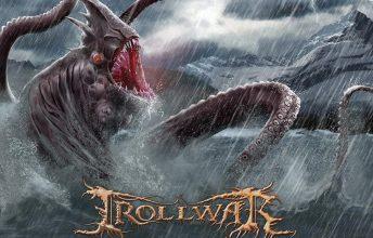 trollwar-oath-of-the-storm-cd-review