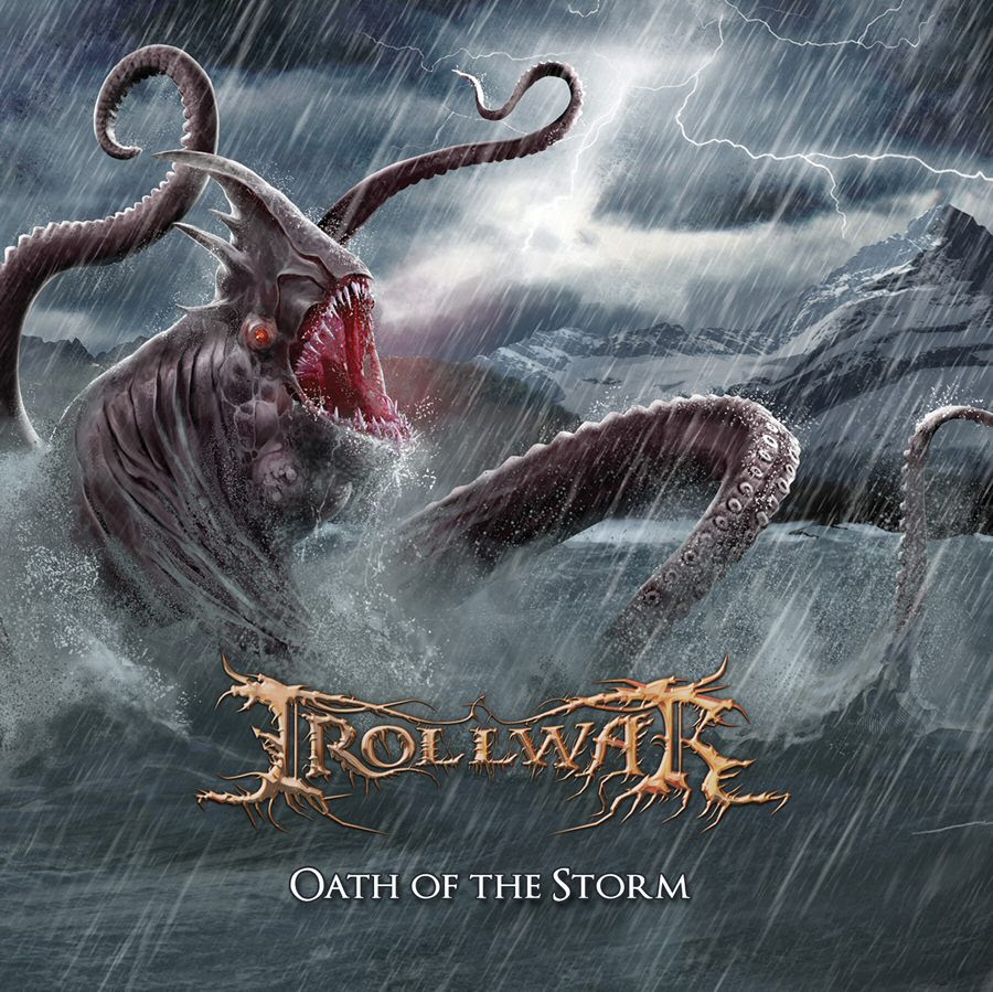 trollwar-oath-of-the-storm-cd-review