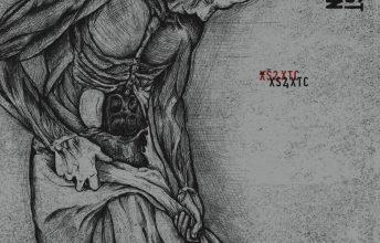almost-human-xs2xtc-schweizer-wundertuete-cd-review