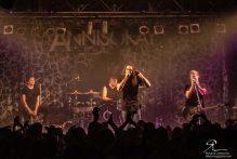 annisokay-im-backstage-muenchen-9-11-18-wenn-die-erde-bebt-ein-live-review