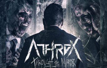 athrox-through-the-mirrior
