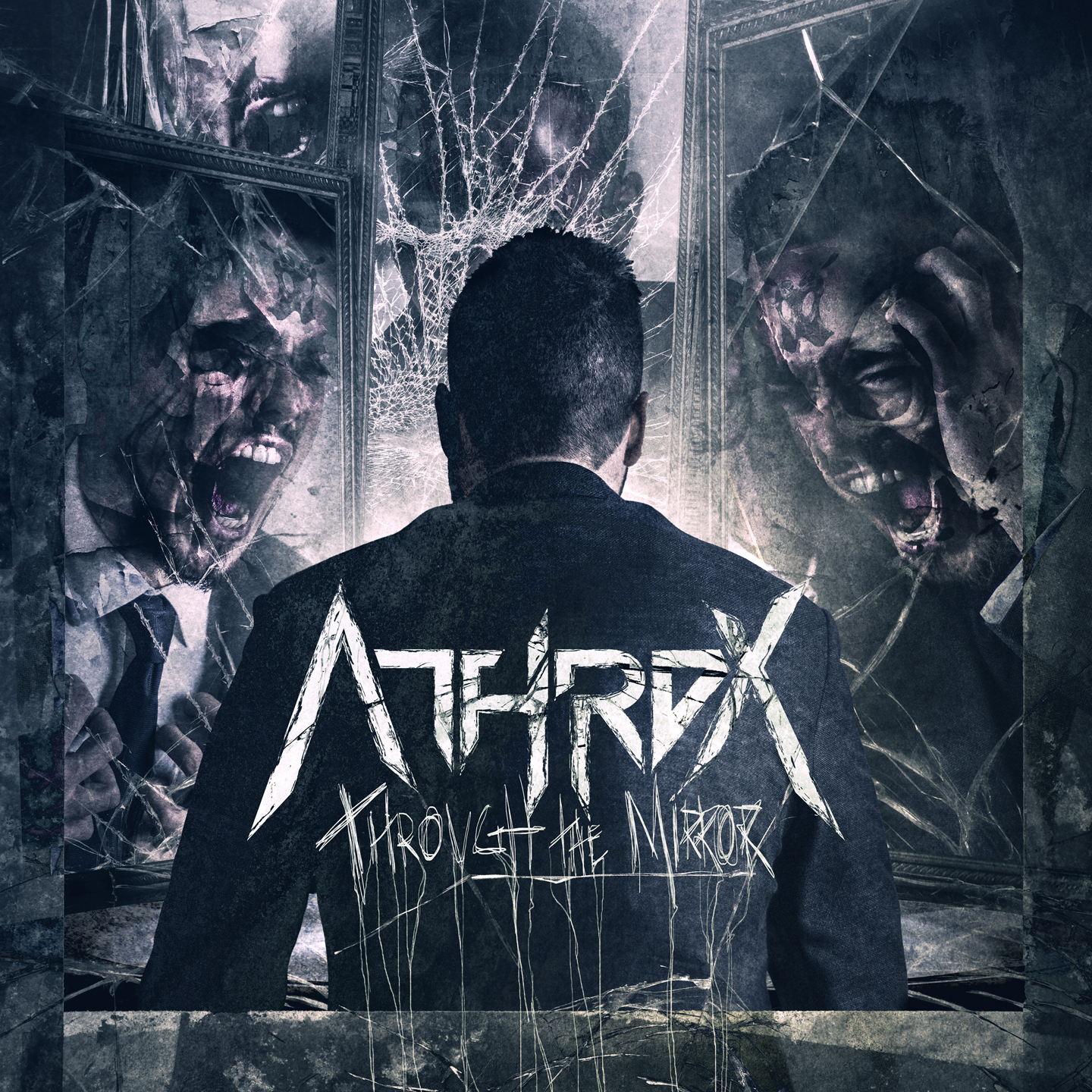 athrox-through-the-mirrior