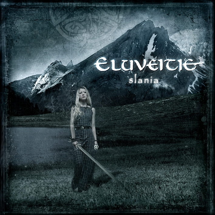 eluveitie-slania-10-years-ein-cd-review
