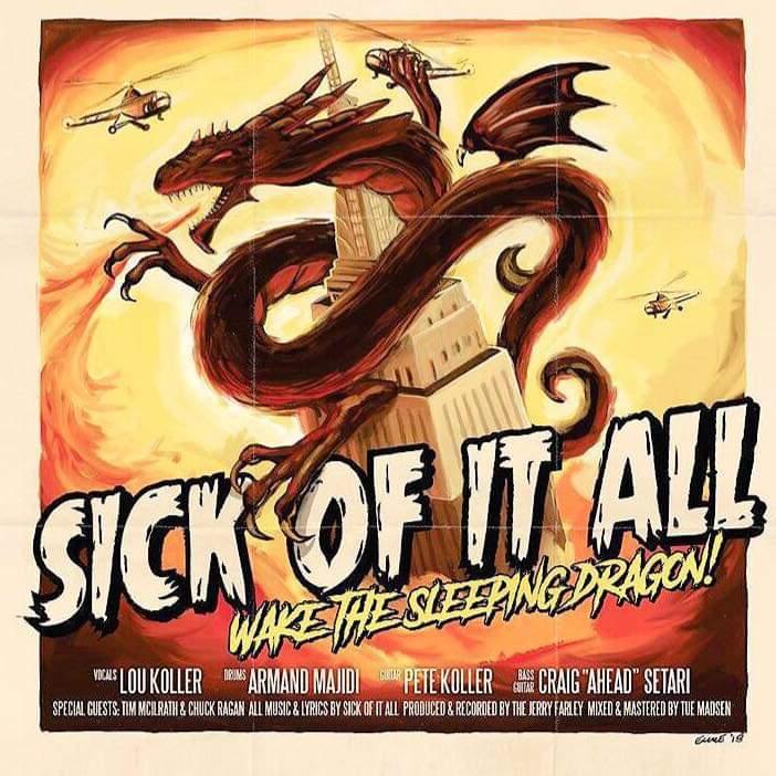 sick-of-it-all-zurueck-mit-voller-wucht