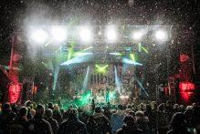 bergfestival-2018-saalbach-hinterglemm-die-veranstalter-im-interview