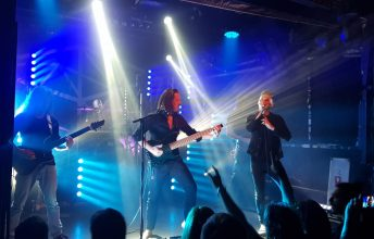 tesseract-between-the-buried-and-me-plini-21-11-2018-flex-wien-ein-strauss-bunter-melodien