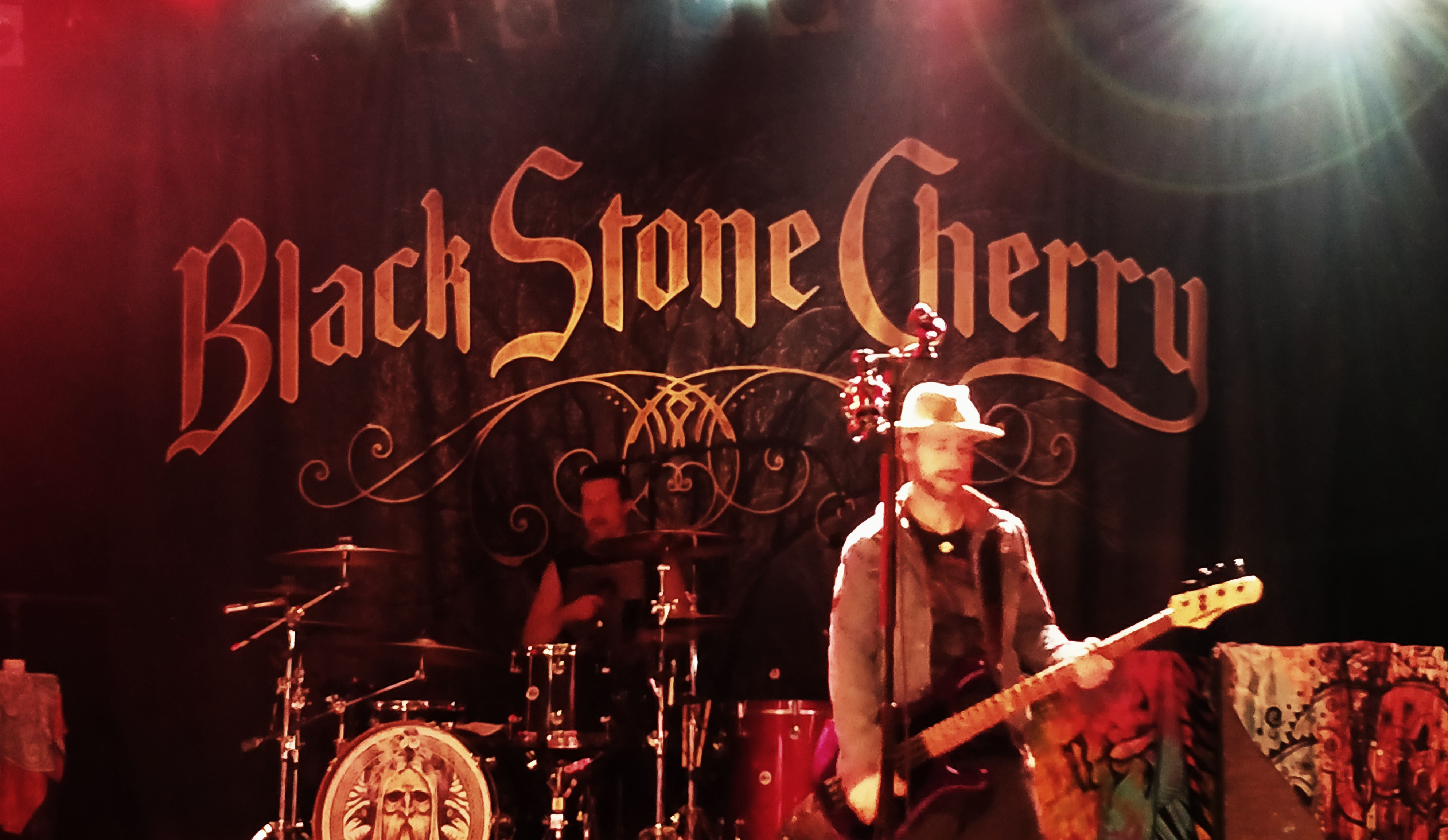 black-stone-cherry-live-in-der-arena-wien-24-november-family-tree-tour-2018