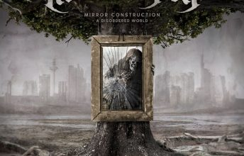 mindreaper-mirror-construction-traditon-verplichtet-ein-cd-review