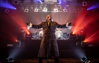 mono-inc-welcome-to-hell-tour-backstage-muenchen-live-foto-review