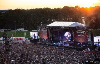 tenacious-d-beehren-rock-am-ring-und-rock-im-park-neue-bands-bestaetigt