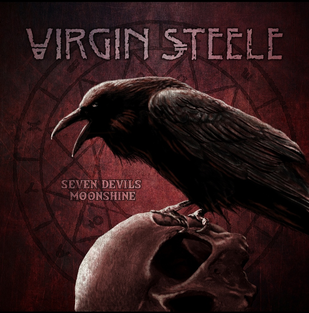 cd-review-virgin-steele-seven-devils-moonshine