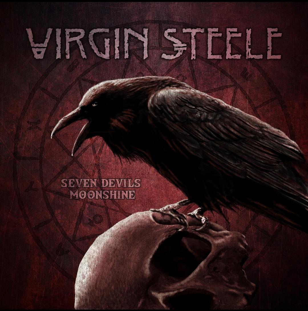 cd-review-virgin-steele-seven-devils-moonshine