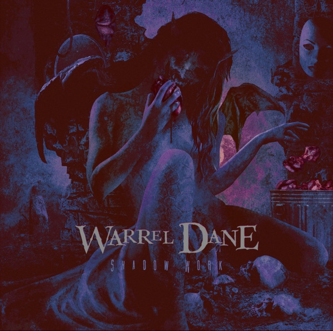 cd-review-warrel-dane-shadow-work