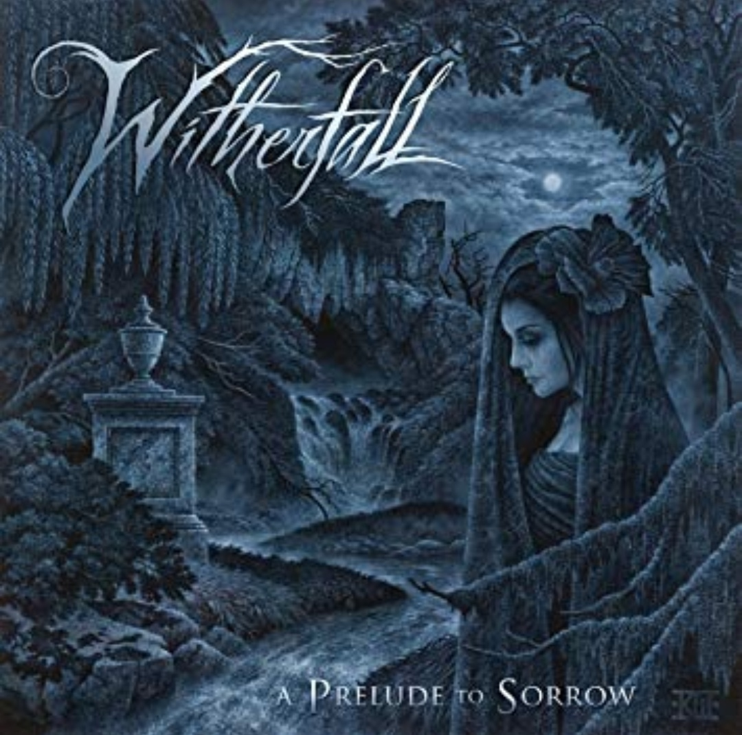 cd-review-witherfall-a-prelude-to-sorrow