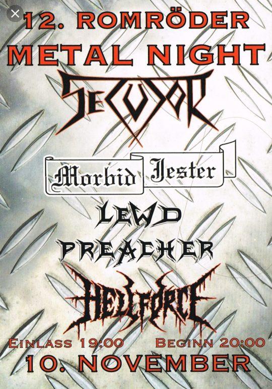 live-review-12-romroeder-metal-night
