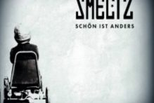 cd-review-smeltz-schoen-ist-anders