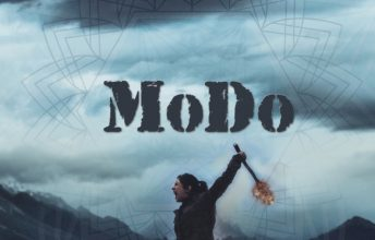 modo-departures-ep-review-interview-fetter-alternative-rock-aus-nrw