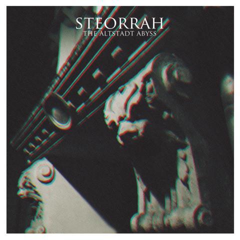 steorrah-beethoven-verkleidet-als-two-faces