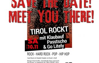 tirol-rockt-am-10-november-2018-in-der-livestage-innsbruck-eventtip