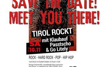 tirol-rockt-am-10-november-2018-in-der-livestage-innsbruck-eventtip