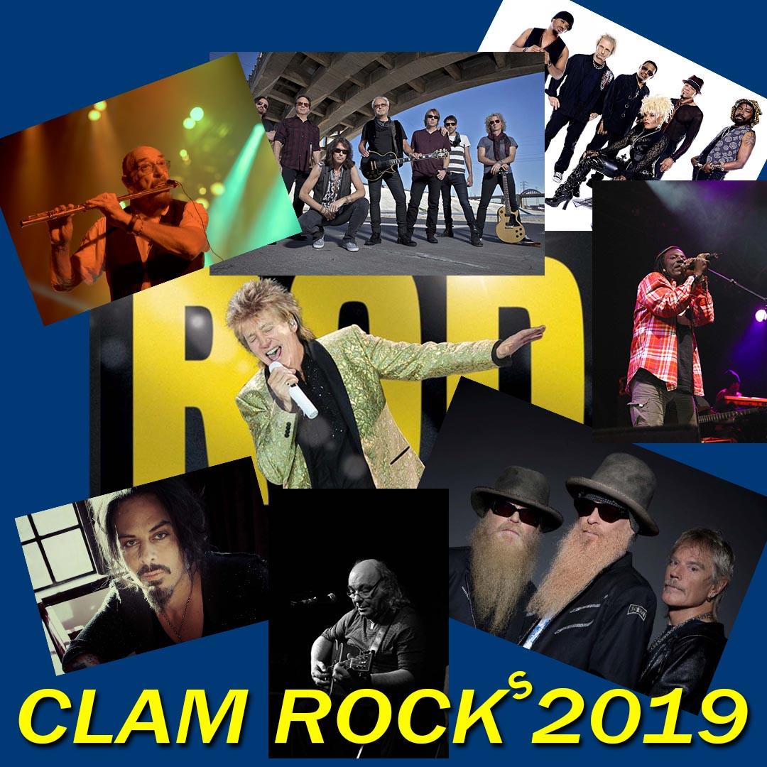 die-rockigste-woche-des-jahres-26-29-juni-burg-clam-ooe